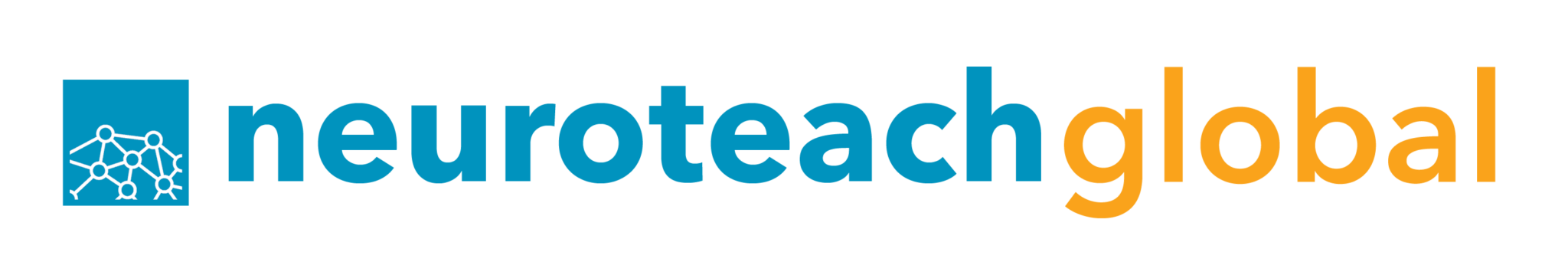 Neuroteach Global