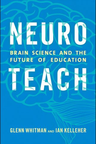Neuroteach Book Cover